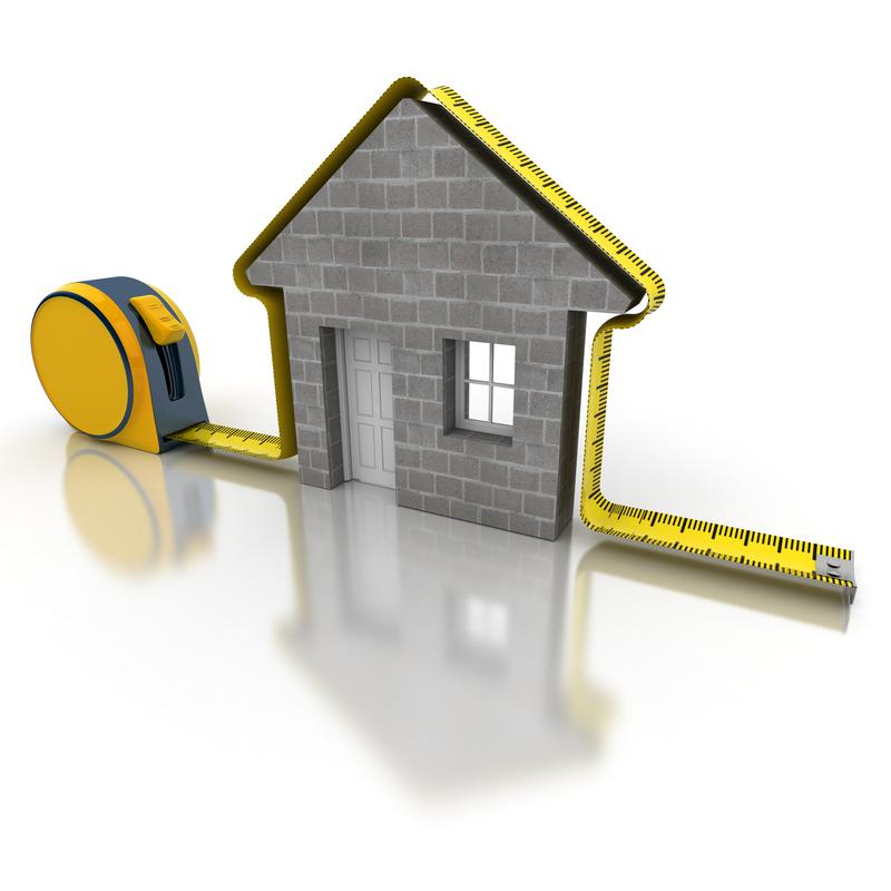 Byg ny bolig – udlev drømmen